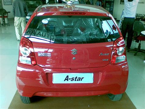 maruti astar car maruti suzuki astar the largest image gallery of indian