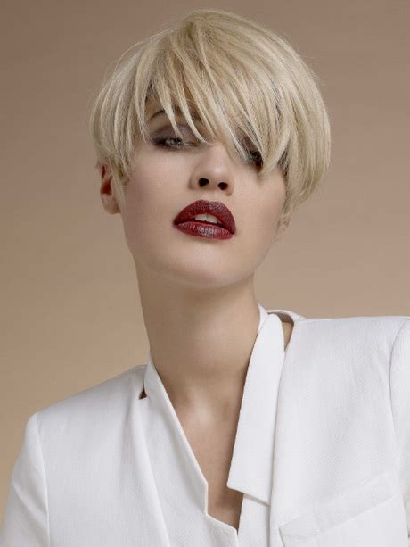 5 cute short hair styles for women sexy for women and sexy short hairstyles for 2016