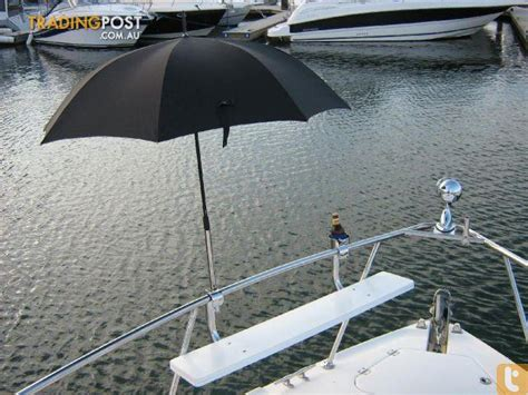 boat rail umbrella bow rail seat marine grade 316 stainless steel for sale