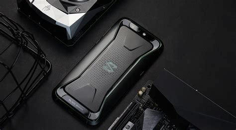 back number xiaomi xiaomi black shark review provides the best gaming