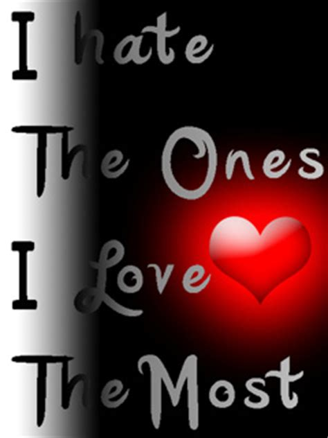 love themes download mobile9 download love quotes 240 x 320 wallpapers 2358086 mobile9