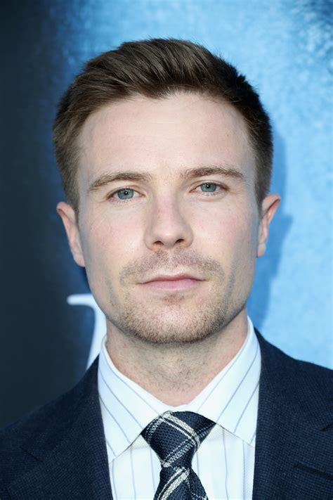 joe dempsie imdbpro
