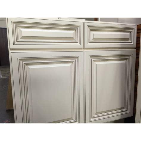 ivory white kitchen cabinets ivory white antique white cabinets white kitchen