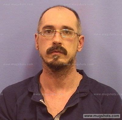 Wabash County Il Court Records Brian Bultinck Mugshot Brian Bultinck Arrest Wabash County Il