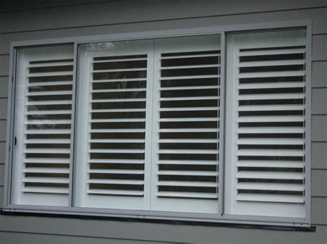 blinds and awnings sydney awning blinds in central coast sydney outdoor blinds
