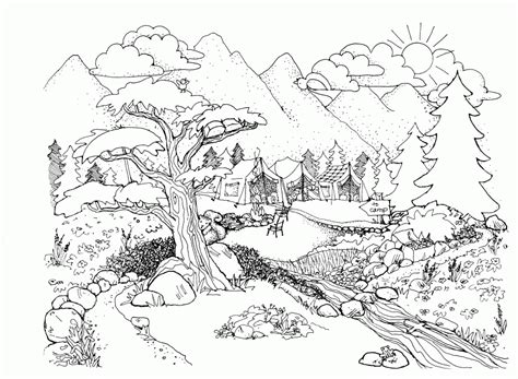 dragon coloring pages for adults pdf dragon coloring pages for adults printable coloring pages
