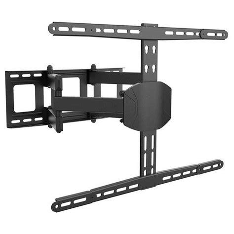 home depot tv mount affordable motion tv mount with