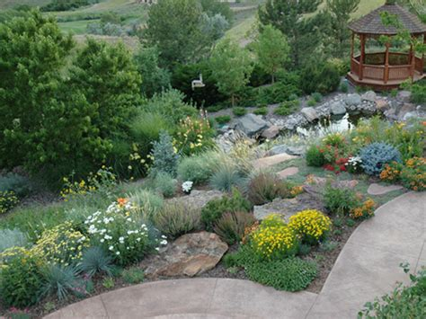 Landscape Rock Thornton Co Denver Landscape Design Lifescape Part 2
