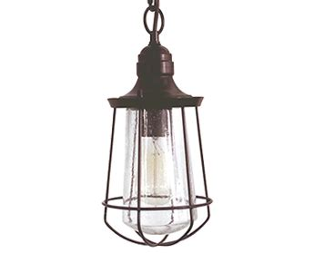 calex rustic l large elstead quoizel marine 1 light outdoor small downward wall