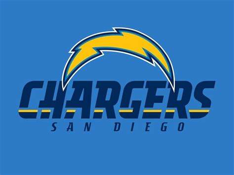 chargers san diego san diego chargers wallpapers wallpaper cave