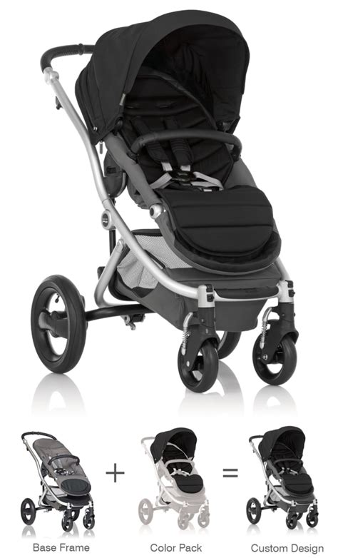 britax affinity color pack britax affinity color pack black baby