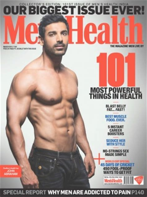 India Today Magazine March 23 2015 Issue Get Your Digital Copy by S Health India Magazine March 2015 Issue Get Your Digital Copy