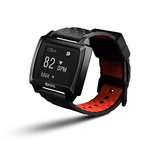best waterproof fitness tracker the best waterproof fitness trackers and wearables