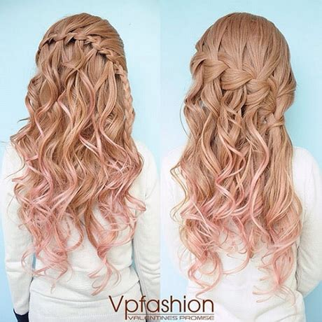 Braided Hairstyles 2014 by 2014 Braided Hairstyles