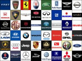 new car brands car brands logo new logo quiz pictures 2016