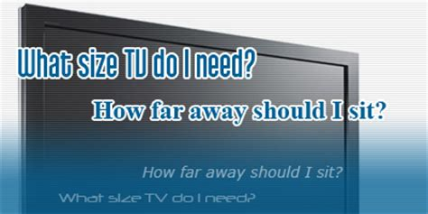 What Size Tv For Living Room Calculator by What Size Tv For Living Room Calculator Specs Price