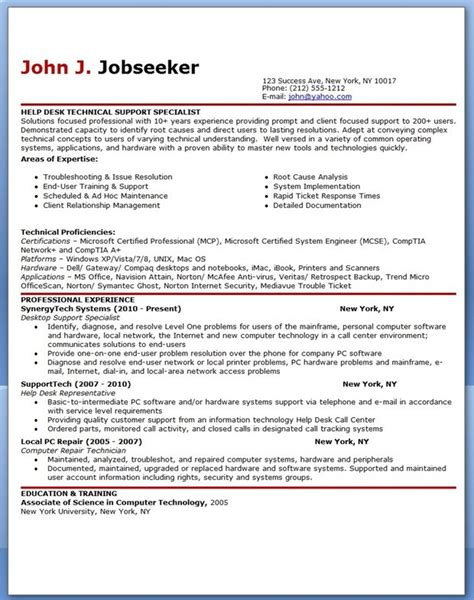 professional resume templates 2015 free resume format 2015 resume and cover letter resume and cover letter
