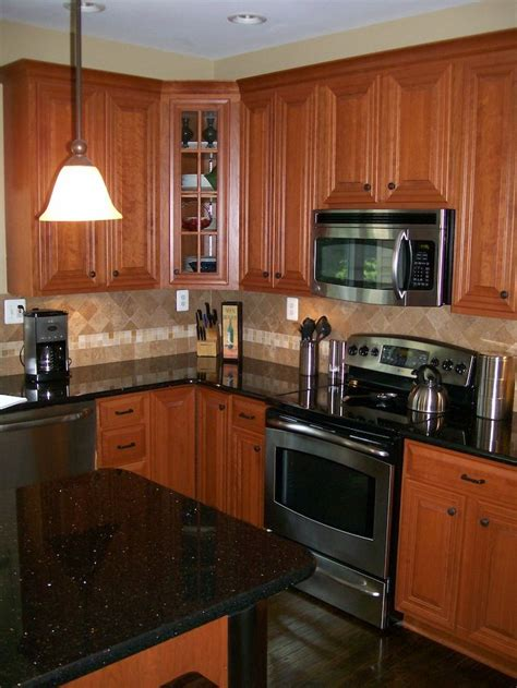 Diy Kitchen Cabinet Refacing Ideas 1000 Ideas About Refacing Cabinets On Pinterest Cabinet