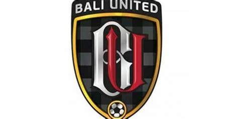Kaos Bola 2 Bali United Kami Datang Jelang Bali Island Cup Bali United Rekrut 2 Pemain Anyar