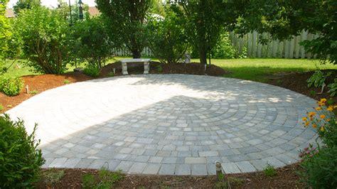 Patio Design Kitchener Patio Designs Patio Ideas Artistic Landscaping Inc