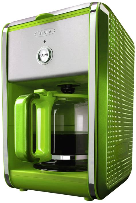 lime green kitchen appliances best lime green coffee maker and lime green coffee mugs
