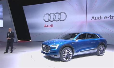 2020 Audi Q6 by 2019 Audi Q6 New Coupe Suv 2019 2020 Suvs2019 2020