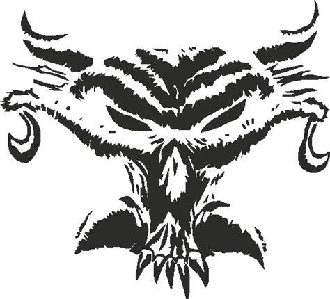 accesorios de la wwe por julian logos de luchadores