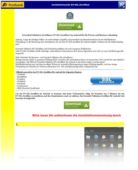 android certificate installer images of android certificate installer business cards and resume business cards and