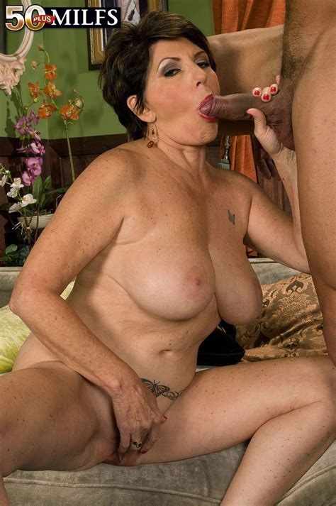 Older Women Misbehaving Porn Blowjob Pictures Redtube