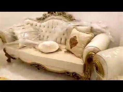 bed in arabic hot sale arabic sofa design 2017 youtube