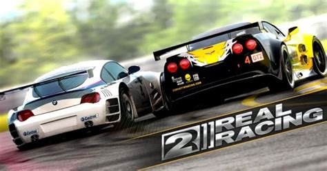 real racing 2 apk real racing 2 apk sd data all devices android
