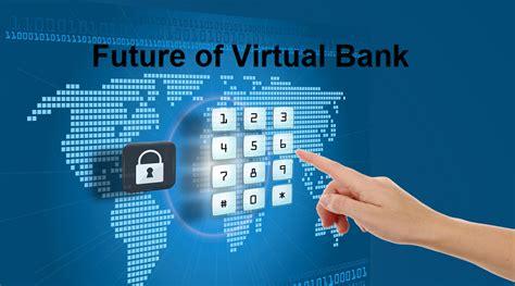 virtuale banking paytm bank the beginning of banks kailasha