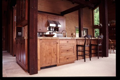Marlo Furniture Forestville Md by 100 Knotty Alder Cabinet Stain Colors Knotty Maple