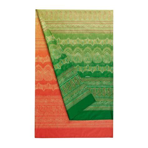 bassetti telo arredo bassetti granfoulard telo arredo brunelleschi v 3 270x270 cm
