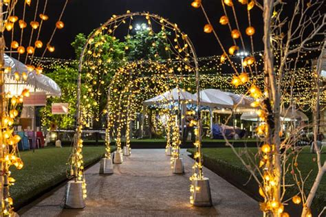 lights decorations 11 brightest ideas on light decoration for wedding