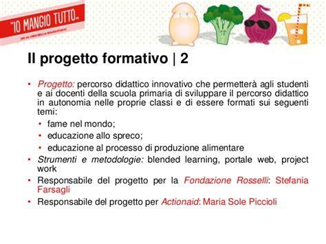 unit 224 didattica educazione alimentare idee di immagine