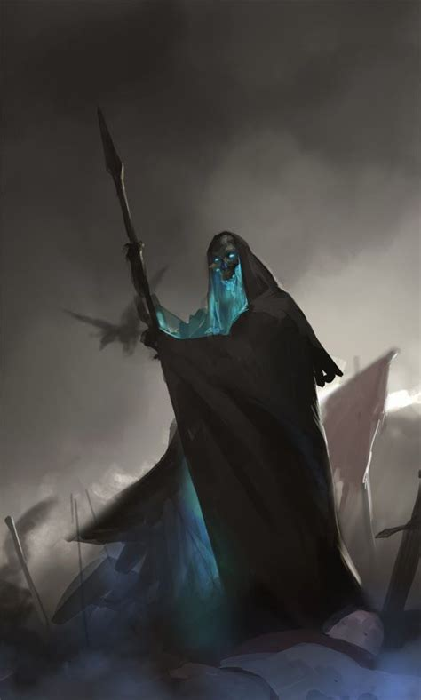 dungeon lord the wraith s haunt a litrpg series books 10 best images about dunans on necromancer