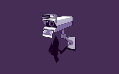 cctv camera wallpaper download security wallpapers wallpaper cave