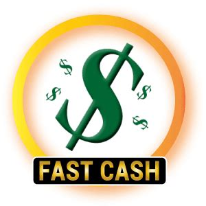 Sell Gift Cards For Cash Western Union - front street sales outlet philadelphia pawn shop
