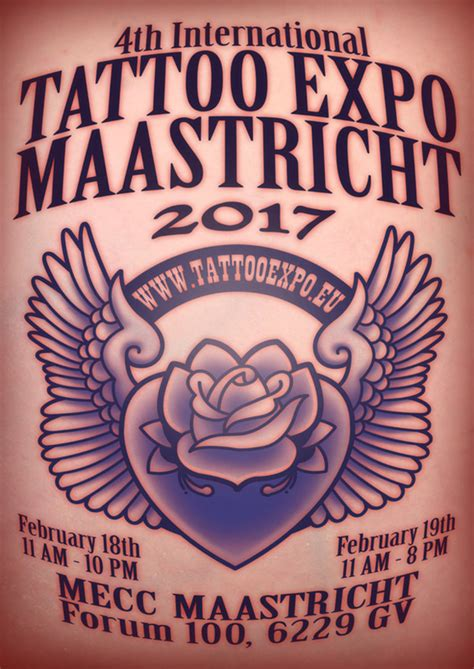 tattoo convention galveston 2017 maastricht tattoo convention 2017 home tattoo expo