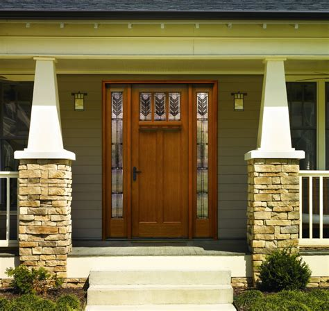 Overhead Door Toledo Ohio Toledo Door Garage Doors Fireplaces Windows Roofing Toledo Ohio Overhead Inc Quot Quot Sc Quot 1 Quot Th Quot 150