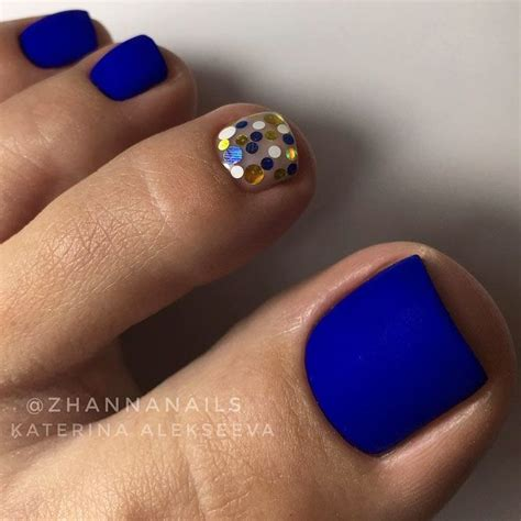 toe colors 44 amazing toe nail colors to choose in 2019 toe nail