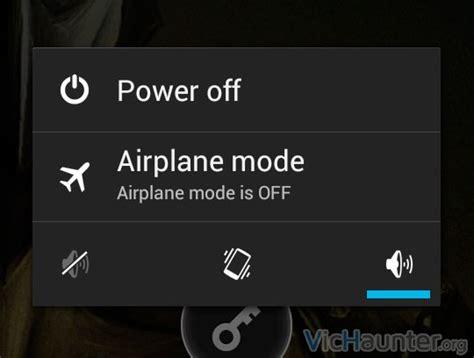 airplane mode android c 243 mo leer los mensajes de whatsapp enviar aviso de