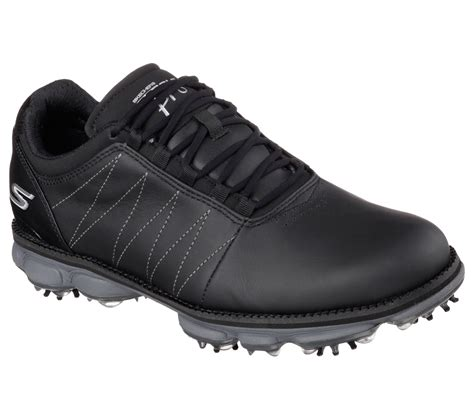 Skechers Golf Shoes by Style 53529