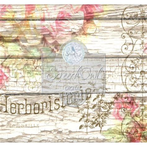 Decoupage Craft Supplies - best decoupage supplies products on wanelo