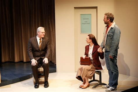 the waiting room play script kate herbert theatre reviews the waiting room may 21 2015
