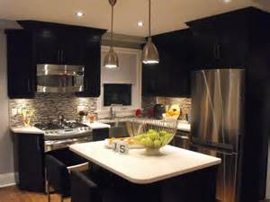 Home Design Software Used On Property Brothers Hilary Farr Hgtv