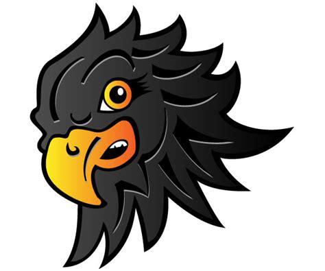 Eagle Head Images - Cliparts.co