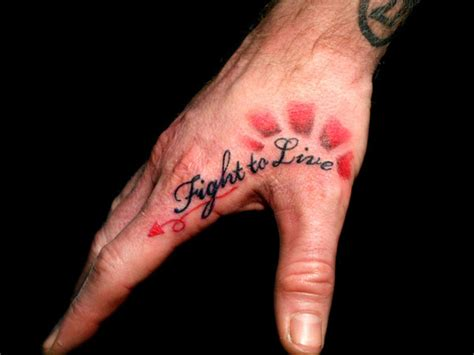 26 totally sick tattoo ideas