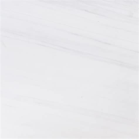 snow white polished marble tiles 18x18 marble system inc